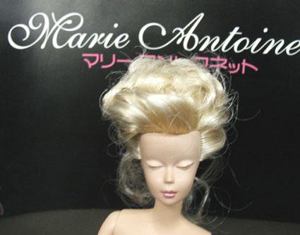Marie3