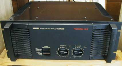 Pc4002