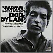 Dylan01