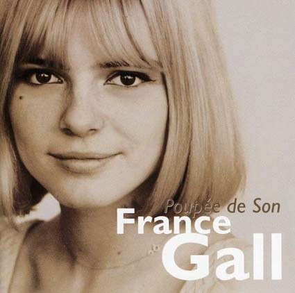 France_gall_2
