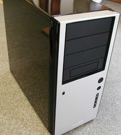 Pcbox