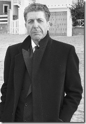 412px-Leonard_Cohen17b