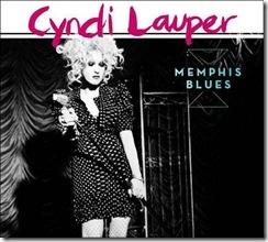 CyndiLauper