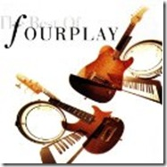 fourplay2