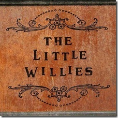 littlewillies